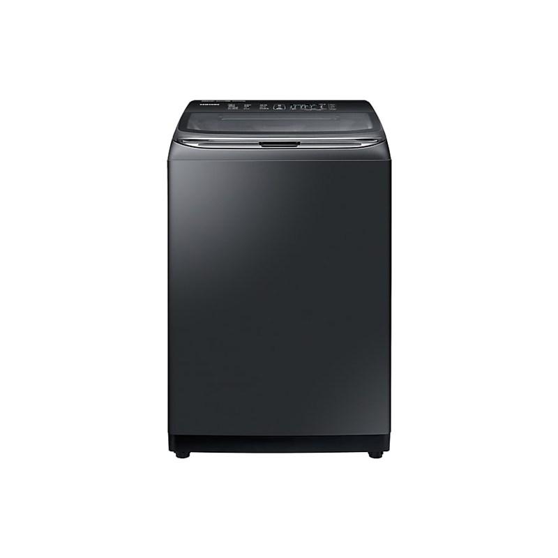 삼성 통돌이 일반세탁기 18kg WA18T7650KV, WD80R3320KW