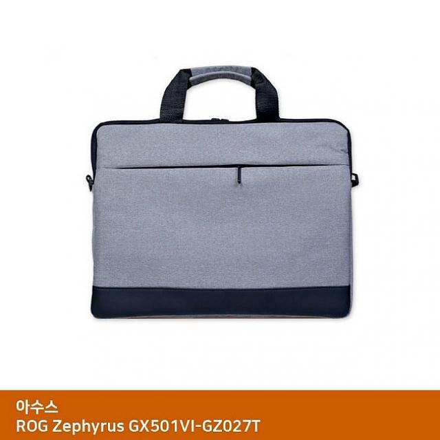 윤성커뮤니케이션 TTSL 아수스 ROG Zephyrus GX501VI-GZ027T 가방... 노트북 가방