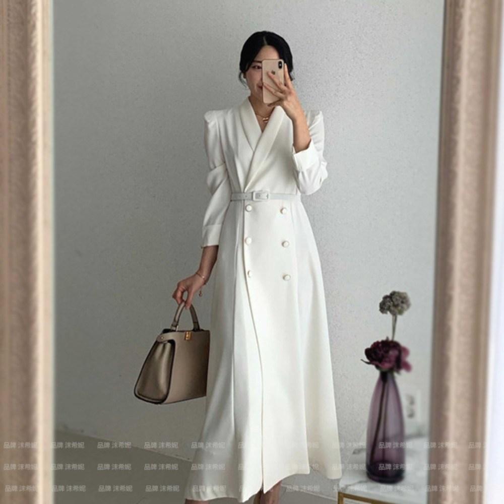 돌잔치엄마원피스 돌가족사진의상 피로연 드레스 원피스