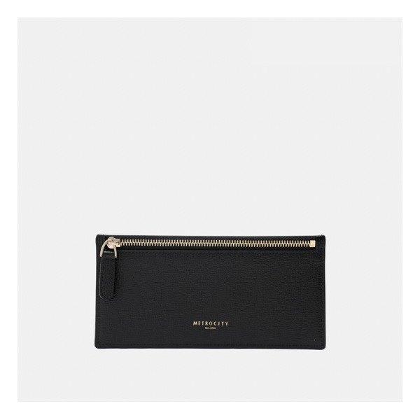 [메트로시티(핸드백)] [메트로시티] 카드지갑 M201WO2882Z