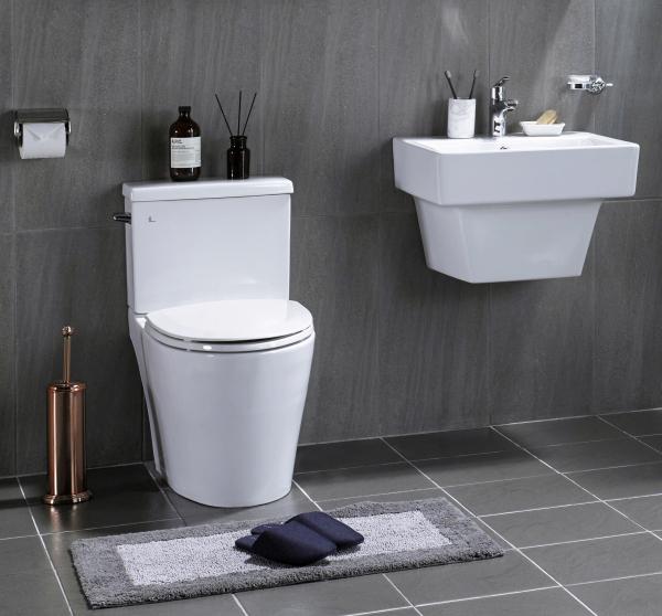 욕실리모델링 부분시공상품 로얄 B, 단일상품