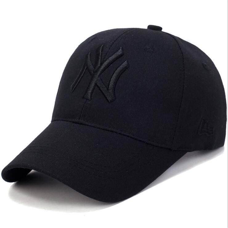 뉴에라 MLB 정품모자 핀치히터-뉴욕 양키스 5 colors