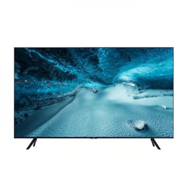 라온하우스 프리미엄 텔레비전 [삼성전자] 삼성전자 189cm 4K UHD 75인치 TV KU75UT8100FXKR 스탠드형 벽걸이형, 방문설치 (POP 5580231887)