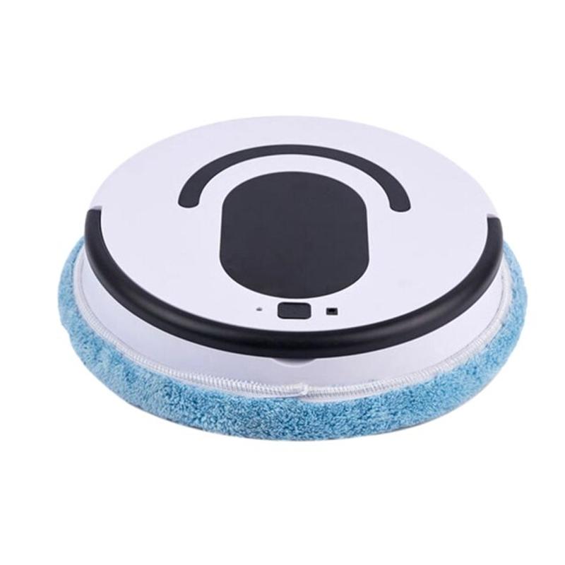 로봇청소기 로봇물걸레청소기 물걸레로봇청소기 물걸레청소기 무선물걸레청소기 스팀물걸레청소기 원룸청소기, W (POP 5629334690)