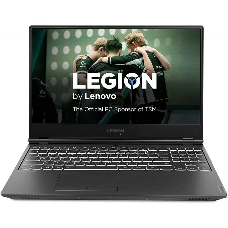 Lenovo Legion Y540-15 게임용 노트북 15.6
