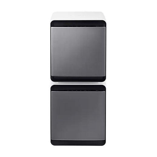 삼성전자 삼성 NS홈쇼핑 AX94R9880WSD 공기청정기