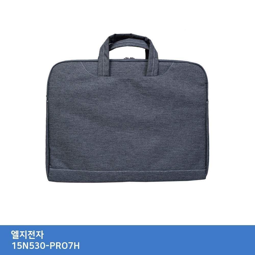 ksw55639 TTSD LG 15N530-PRO7H 가방..., 본 상품 선택
