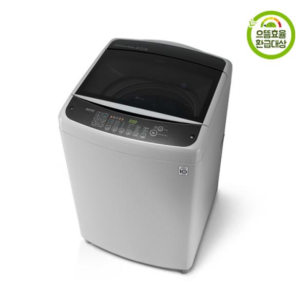 [LG전자] T16DT 통돌이 세탁기 16kg, 상세 설명 참조