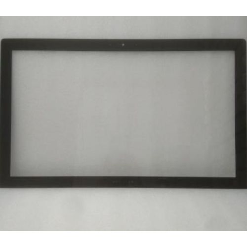 [해외] HP TPCQ02424 PROONE 490 G3 올인원 유리 스크린 용 새 원본 23.8 인치 비 터치 유리 패널, 상세내용표시