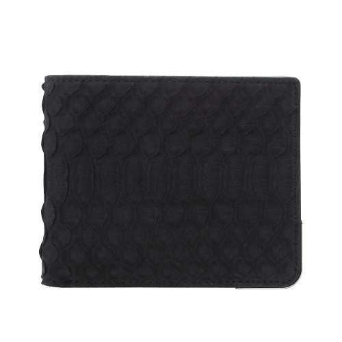 [rougenlounge] REAL SNAKE small RAMO4WRR40900