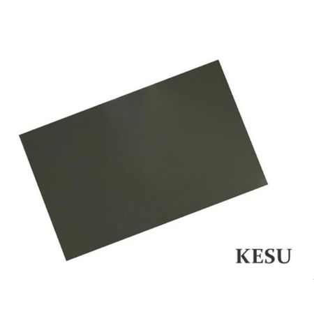 해외 10PCS 새로운 32 인치 32 인치 0도 90 710MM * 405MM 모니터 LCD LED 편광판 편광 필름 삼성LG TFT L, 90 degree_matting, 90 degree_matting, 상세 설명 참조3