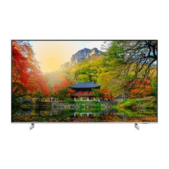 삼성 214cm UHD TV KU85UA8000FXKR [벽걸이형]