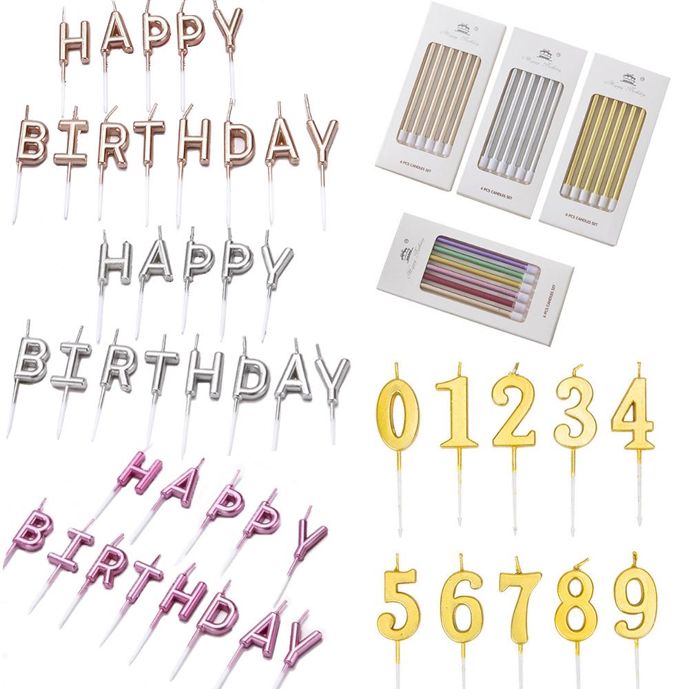 배키샵 숫자초 케익초 생일초 골드숫자초 이벤트초, 01_숫자초-골드 - 0, 1개