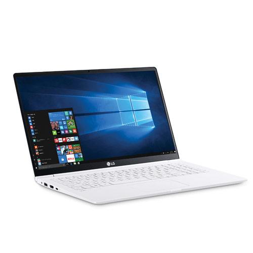 [박스개봉] LG그램 15인치 8세대 15ZB990 (코어i5 8265/램 8GB/SSD 256G/IntelUHD620/15인치/Win10)