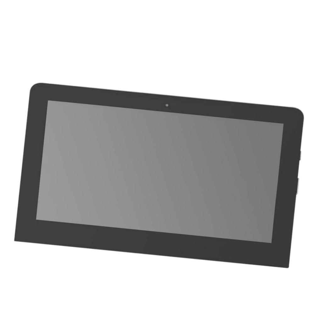 Zeyuan HP Pavilion x360 11-AB 용 터치 노트북 LCD 어셈블리 화면 내구성, 0GB, 상세페이지 참조, 상세페이지 참조