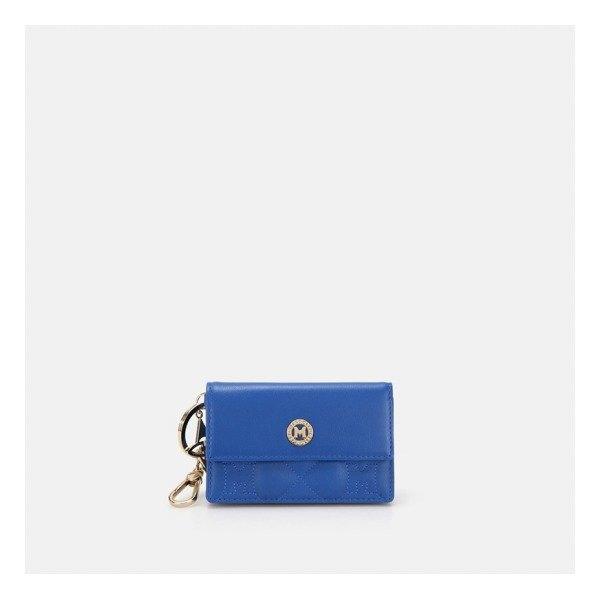 [메트로시티(핸드백)] [메트로시티] 카드지갑 M192WQ3262F