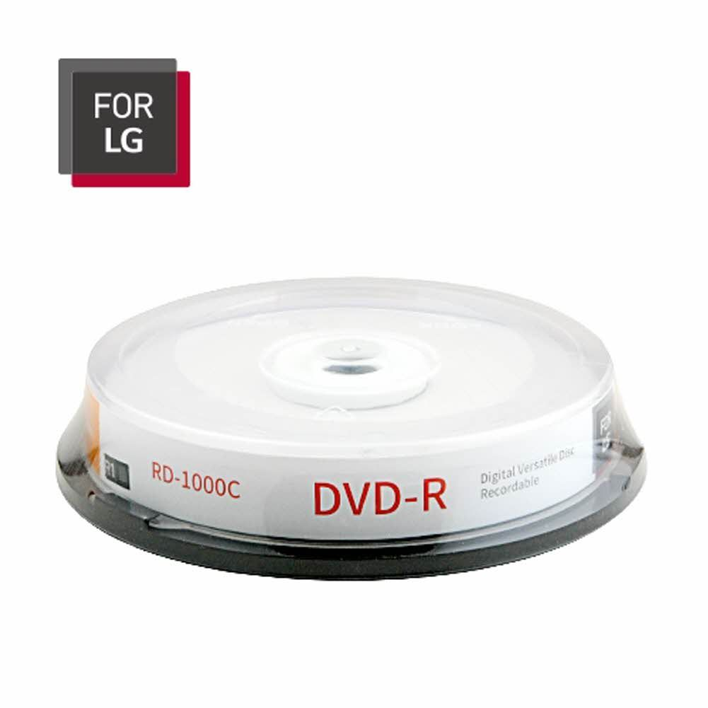 DVD-R 10P ( OCJ6Y / 3_8 / 21962EA ), 본상품 (POP 5662578415)
