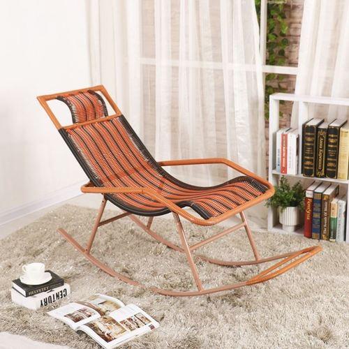 해외 실내외 클래식 등나무 의자 안락의자 외의자 1인용 등나무-124132, 옵션20