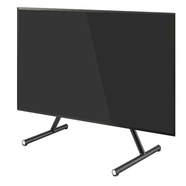 NS 40~70인치 받침대 장식장용 TV 거치대 스탠드 티비, 장식장용TV스탠드