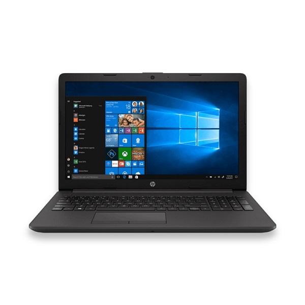 HP 250 G7-221S9PC 15.6인치 노트북 블랙 (램 4GB 추가 [총8GB] m.2 512GB 교체), / SSD:8GB,256GB,512GB, 윈도우미탑재(프리도스)