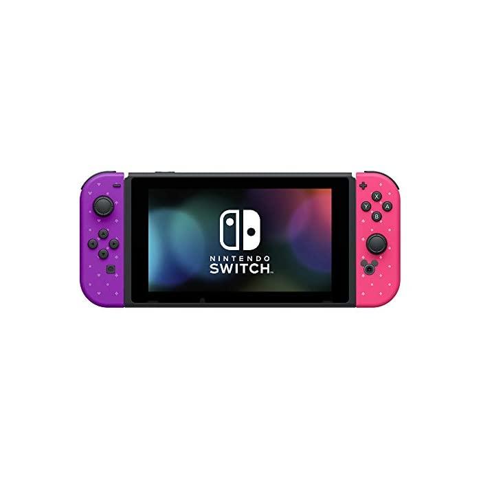 닌텐도 Nintendo Switch 디즈니 쯔무쯔무 페스티벌 세트 (【기간 특전】 「디즈니 페스티, 자세한 내용은 참조