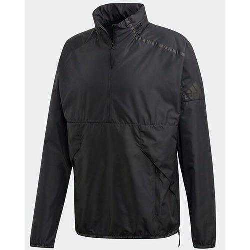 [아디다스 퍼포먼스][아디다스][adidas]ZNE 아노락 우븐_EK4540(갤러리아)
