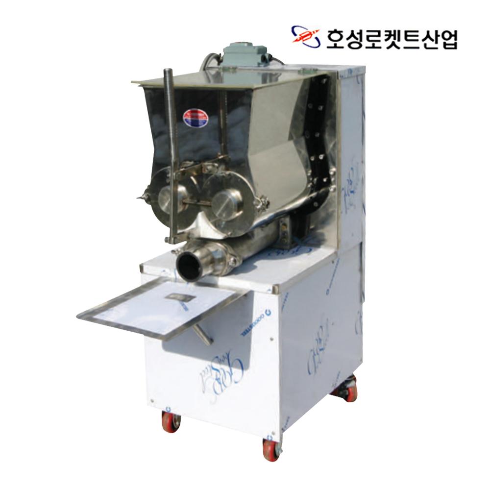 호성 센스 반죽기 HS-R04 A(30kg) 자동형 반죽기계, 단품