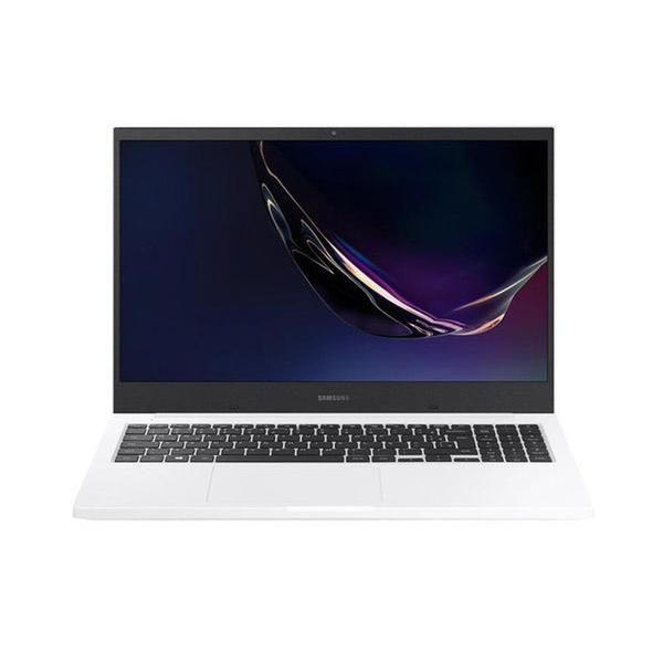 삼성전자 노트북 플러스 NT550XCJ-ACE 10세대 (코멧레이크), 16GB, SSD 512G, 포함