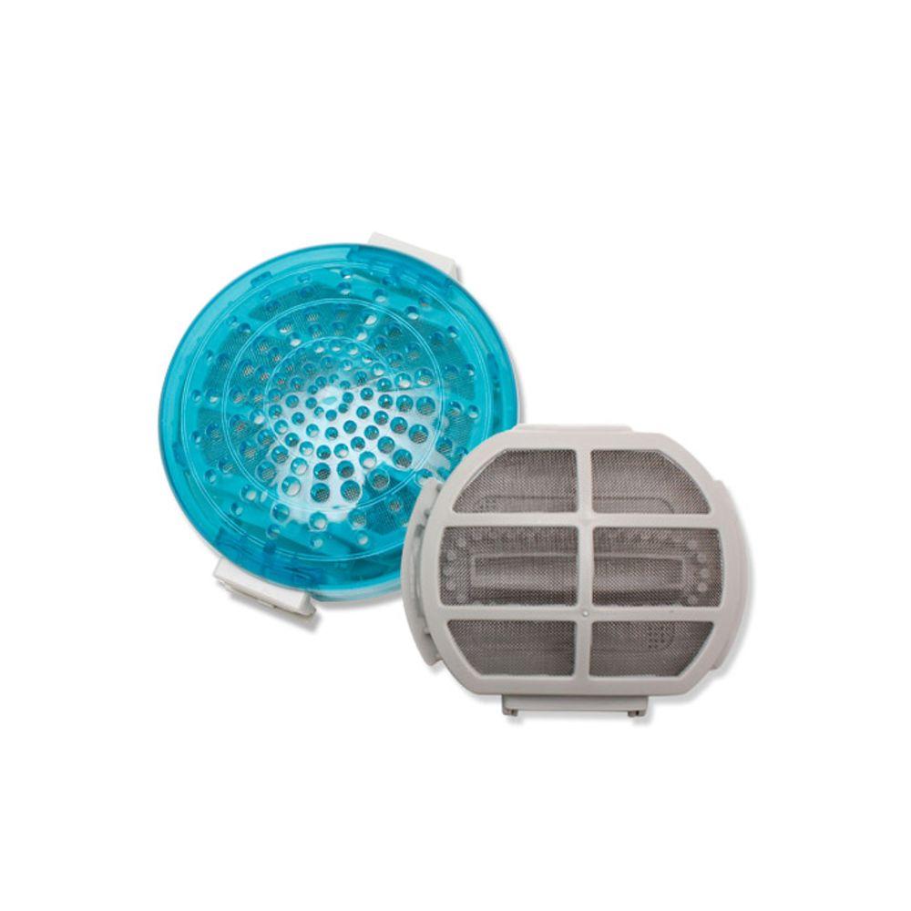 세탁기 거름 넷 동그라미 매직Filter 기타데코상품 + 97299깆왕, 이 상품이 마음에 들어여