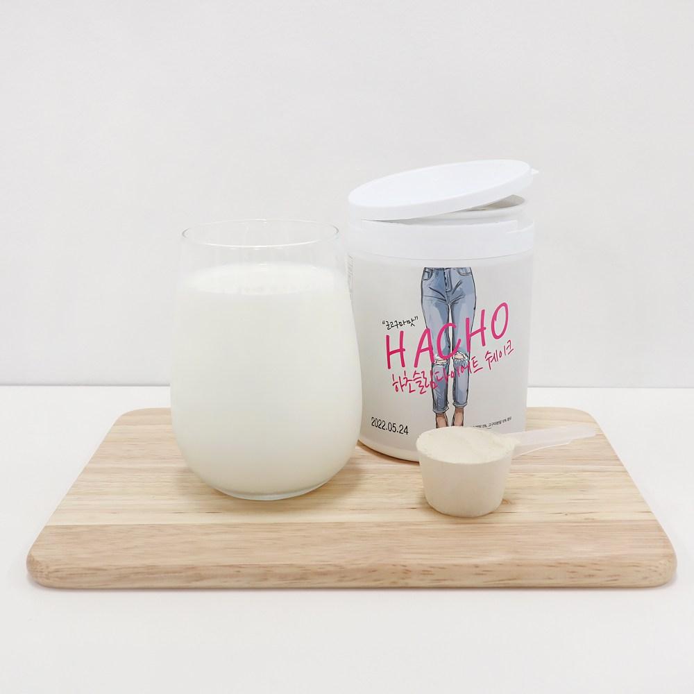만기농장 (하체비만전용) 하초 슬림 다이어트 쉐이크, 350g, 1통