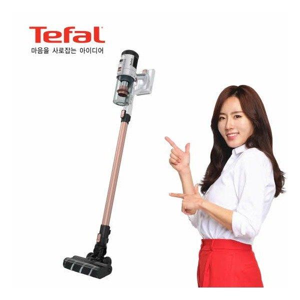 [테팔(가전)] [테팔][리퍼/스크래치]에어포스360 울트라라이트 TY5510, 상세 설명 참조