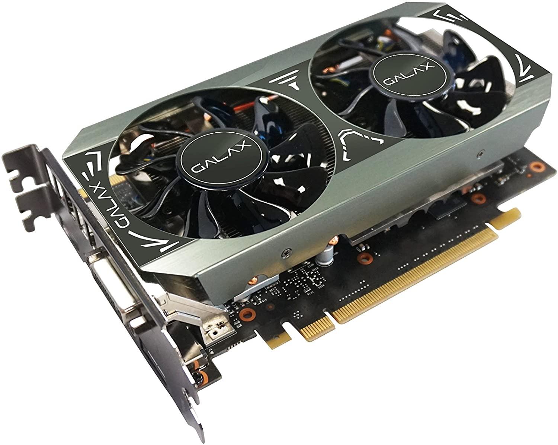 3.예상수령일 2-6일 이내 전문가 지향 비디오 카드 Geforce GTX960 탑재 오버 클럭 amp; 쇼트 보드 모델 G, 상세 설명 참조0