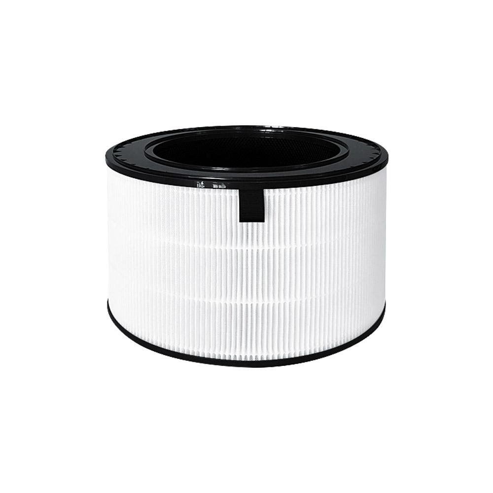 LG 엘지 AS181DAW 필터 퓨리케어360 공기청정기 국산 원통, 02.퓨리케어360필터 - [고급형]