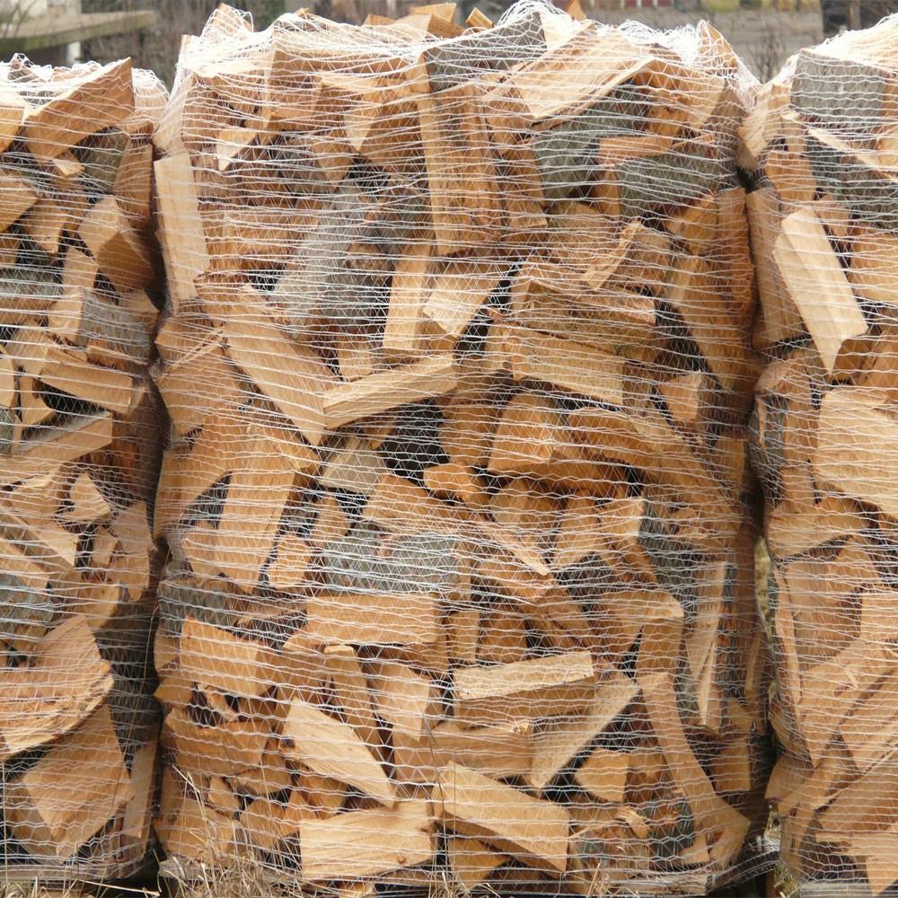 쓰리아이즈 캠핑용 건조 참나무 장작 15kg