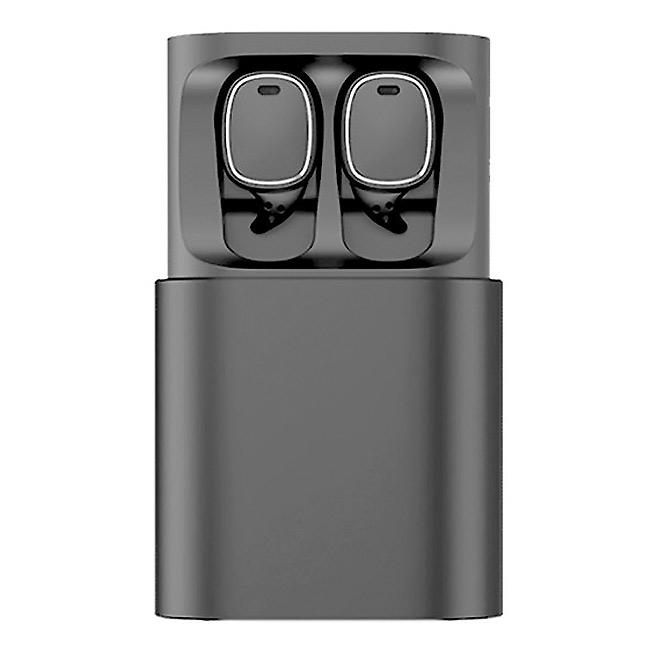 QCY T5 T3 T2S T1 대륙의실수 무선 블루투스 이어폰, 단품, 04_QCYT1Pro