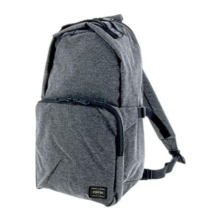 (포터) PORTER 바디 가방 어깨 가방 [FUNCTION 기능] 999999381680