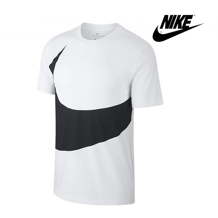 나이키 빅스우시 반팔티 AR5191-103 티셔츠