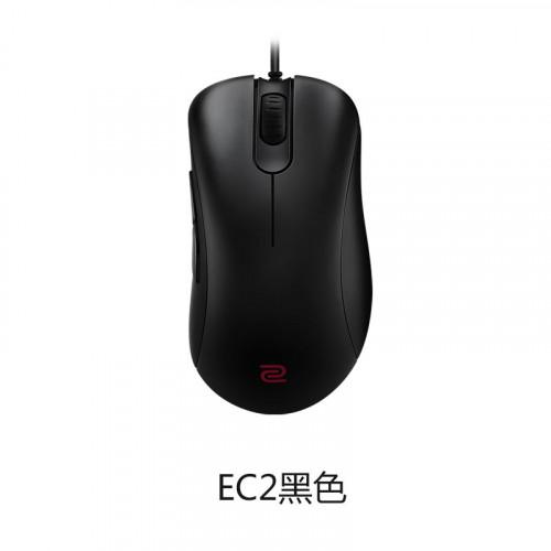 ZOWIE / Zhuowei EC1-B / EC2-B / S1 / S2 FK-B DIVINA 게임 마우스 Zhuowei, 본문참고, 선택 = EC2 공식 표준
