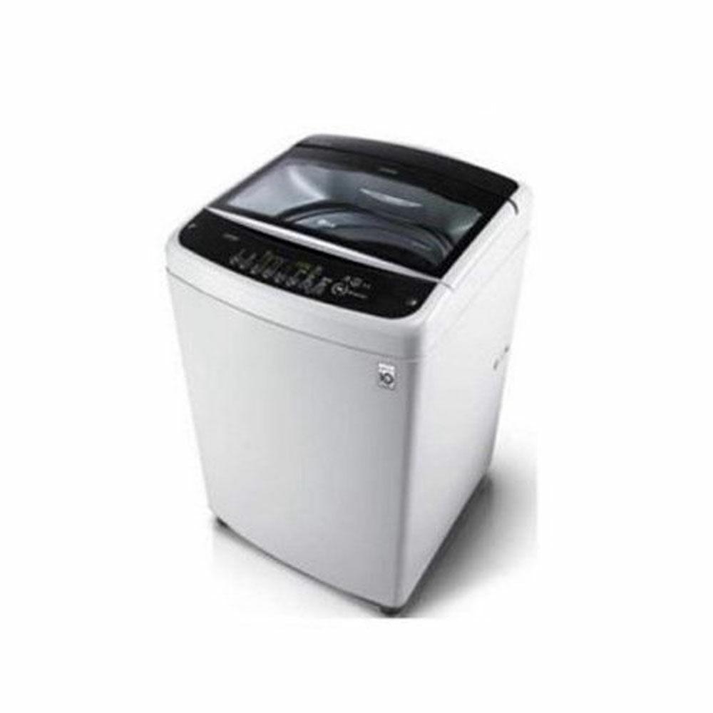[신세계TV쇼핑][LG] 통돌이 세탁기 TR14BK1 14kg, 단일상품