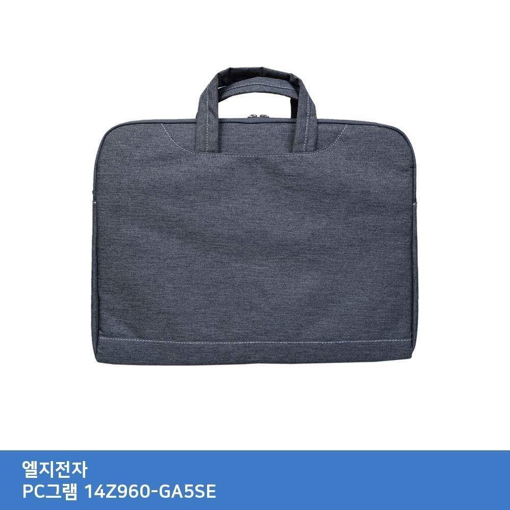 ksw82260 TTSD LG PC그램 14Z960-GA5SE rj921 가방., 본 상품 선택