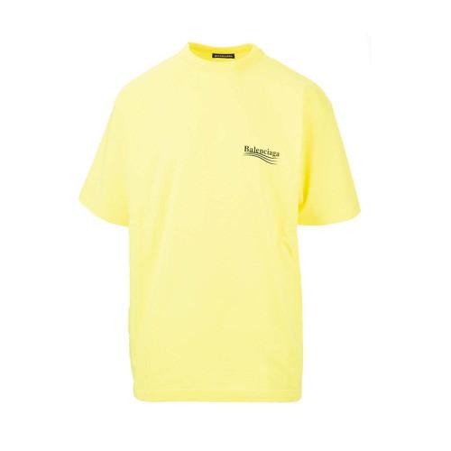 발렌시아가 21SS 남성 티셔츠 641675TJVF77110-11-4812530769