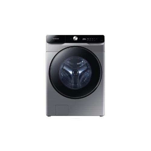 삼성 그랑데 AI 드럼세탁기 21kg, WF21T6300KP