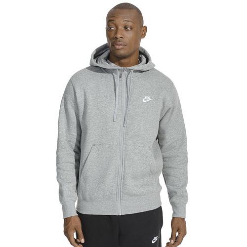 나이키후드집업 Nike Club FZ Hood V2645063 p60