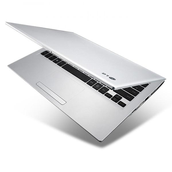 LG전자 울트라북 14U530 코어i5 윈도우10 탑재 노트북, 8GB, SSD 256GB
