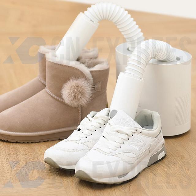 샤오미 Q 디어마 다용도 신발 건조기 (개인통관번호기재)
