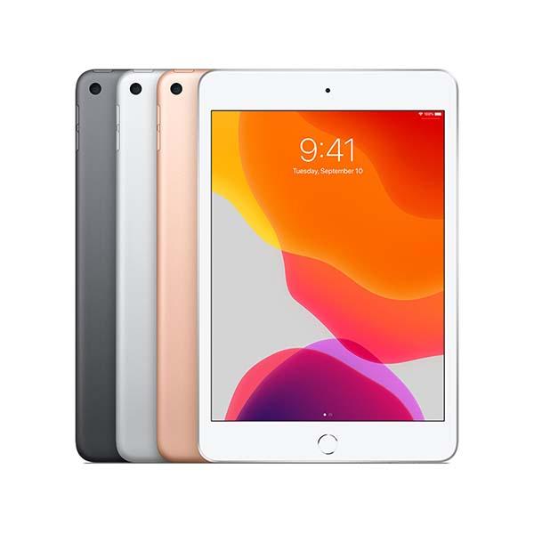 애플 아이패드 미니5 S급 중고태블릿 WIFI 256G, 색상랜덤, 미니5 WIFI 256GB 중고