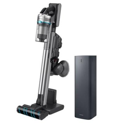 삼성 제트 청소기 청정스테이션 세트 VS20R9044SBCS