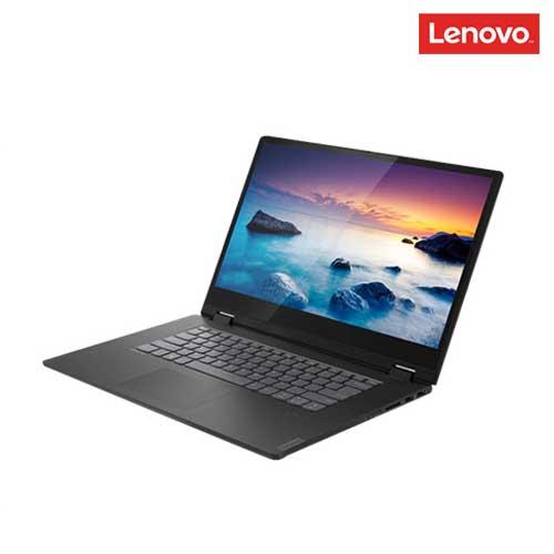 레노버 FLEX 6141lKB 하이엔드 터치노트북 지포스탑재 윈도우10 강력추천 미사용리퍼 8GB SSD 512GB 포함