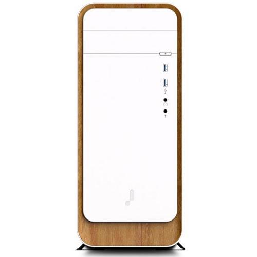 주연테크 JYT-FURNI-MAC12, 단일상품, 단일상품