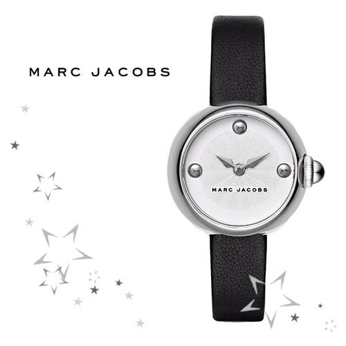 스타샵 MJ1430 마크제이콥스 여성 패션 가죽 손목시계